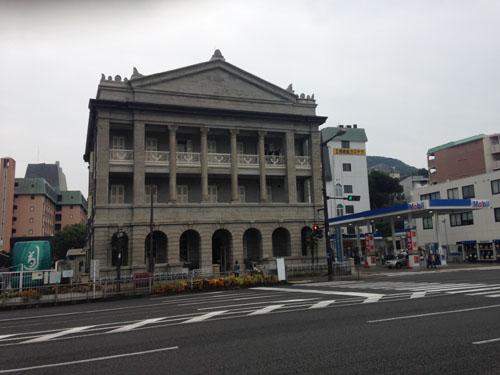 上海銀行.jpg