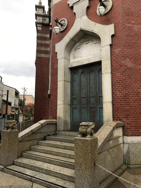 伝道院3jpg.jpg