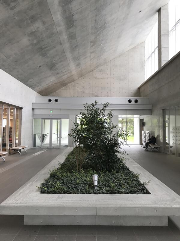 十和田市図書館1.jpg