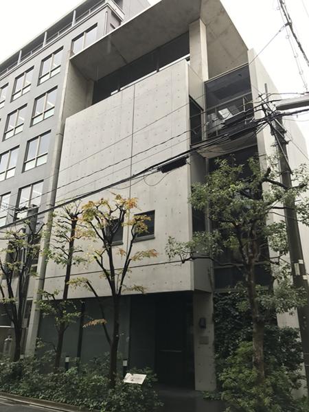 学芸出版社.jpg