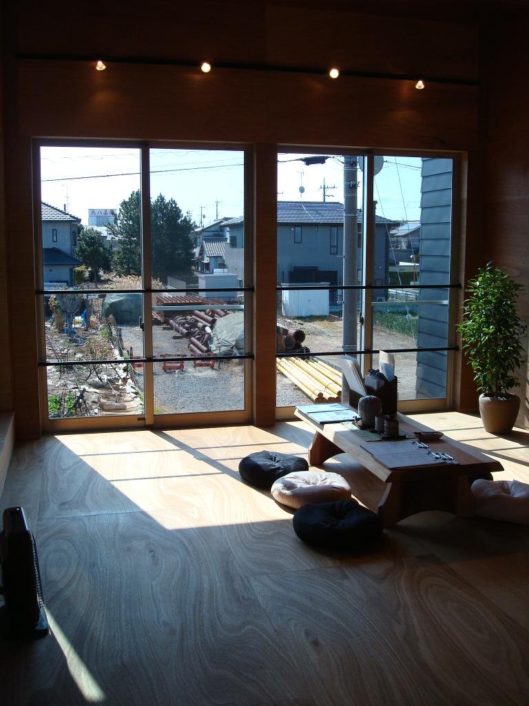 小沢渡町の家.jpg