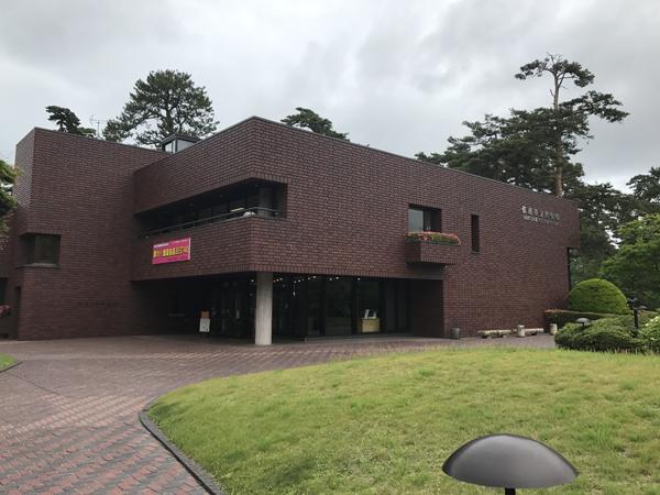 弘前市博物館3.jpg