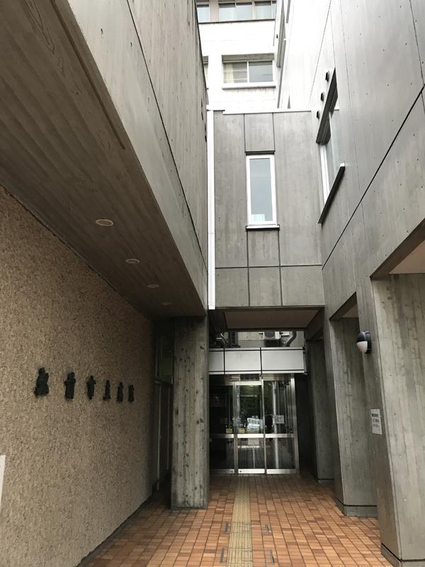 弘前市立病院.jpg