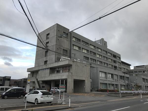 弘前市立病院2.jpg