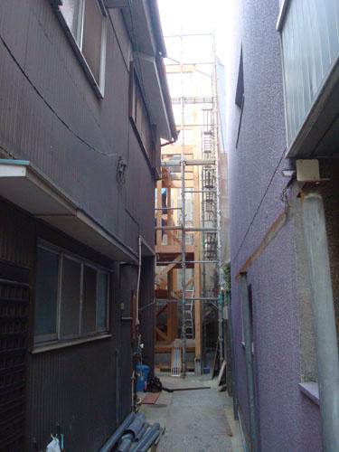 徳川町2.jpg