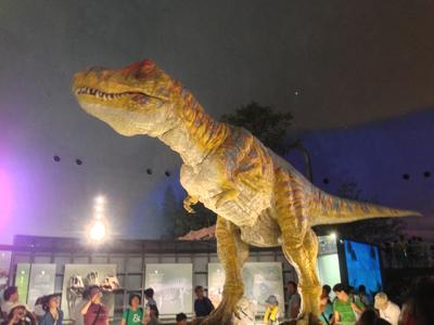 恐竜博物館.jpg