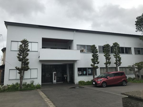 木村産業研究所.jpg