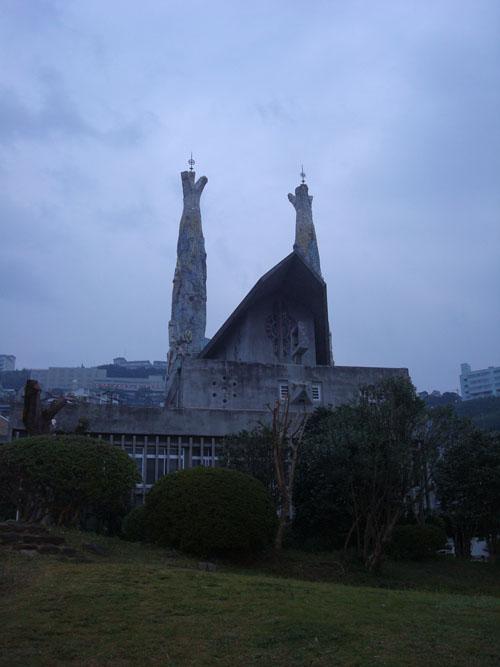 殉教記念館.jpg