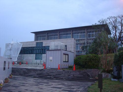 殉教記念館2.jpg