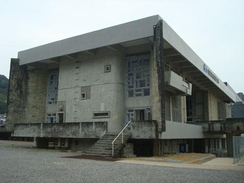 水族館7.jpg