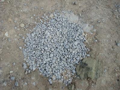 砕石パイル3.jpg