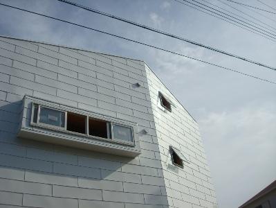 神沢の家.jpg
