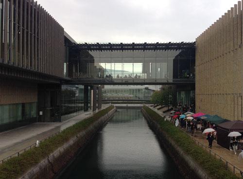 長崎県美術館2.jpg