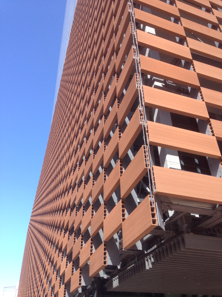 abcホール2.jpg