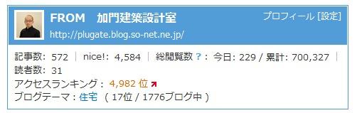 plusgateさんの管理ページ:So-netブログ-141236.jpg
