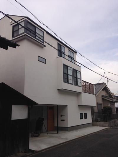 稚児宮通の家.jpg