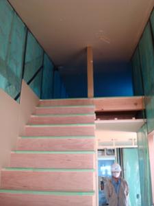 20080318田村邸ブログ.jpg