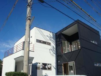 町田の家 1118.jpg